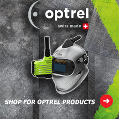 Shop for Optrel products