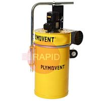 0000100776 Plymovent MistWizard MW-2 Oil Mist Filter without Fan