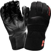 017038 Hypertherm Durafit™ Cutting Gloves Size: Large