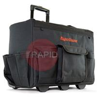 017060 Hypertherm Rolling Tool Bag for Powermax 30XP/30 AIR/45/45 XP