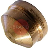 020203 HYPERTHERM NOZZLE UNSHIELDED - HYPERTHERM REF:- 020203