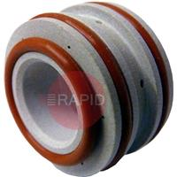 020679 HYPERTHERM SWIRL RING:HT2000 .086 AIR/N2