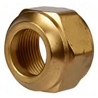 0309-0018 Victor Bulldog Replacement Nozzle Nut