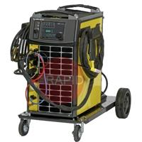 0479100214 ESAB Origo Tig 4300iw AC/DC Ready to Weld Package 400v 3Ph