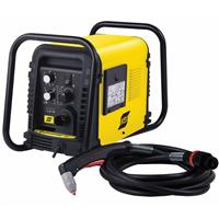 0559111304 ESAB Cutmaster 60 Plasma Cutter with 6m SL60 Torch, 20mm Cut, 400v 3ph CE