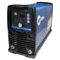 059016023 Miller STI 270C Cellulosic MMA DC Inverter, 400v 3ph