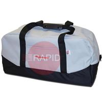 127363 Hypertherm Standard Torch Carry Bag