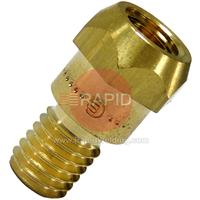 142.0082 BInzel Tip Adapter MB 26 KD M8.