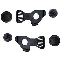 3M-166020 Mounting Kit For Speedglas Headband