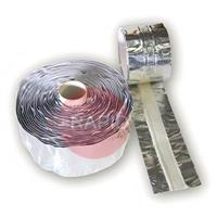 1819 Weld Backing Tape, 10m Roll