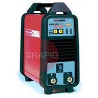 2153 Stud Welder Cebora Power Spot 5500