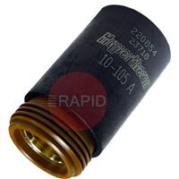 220854 Hypertherm Retaining Cap