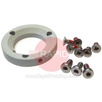 228322 Kit, T45m Front Sleeve Mounting Ring Replacement Hypertherm