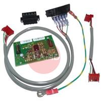 228539 KIT:UPGRADE SERIAL INTERFACE PORT (RS-485)