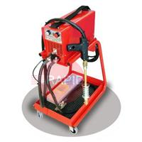 3460N Tecna Multi Function Portable Spot Welder, 400v