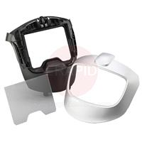 3M-440500 Flexview Conversion Kit