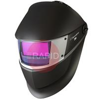 3M-701120 3M Speedglas SL 8-12 EW Lightweight Headshield