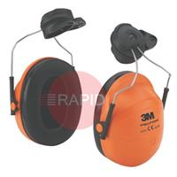 3M-H31P3AF 3M Peltor H31 Ear Defenders for Speedglas 9100 MP & 3M M Series Headtops