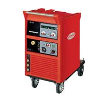4,025,199P Fronius - VarioSynergic 3400 G/W/F++ Mig Welder Package 400v 3ph