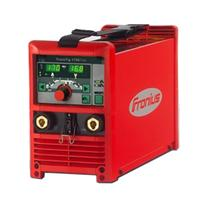 4,075,167 Fronius TransTig 1750 Puls Gascooled DC Tig Welder Power Source, 230V with F Connection