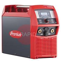 4,075,219,008 Fronius MagicWave 230i AC/DC Tig Power Source, 230v