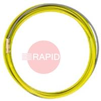 418859X Kemppi Yellow Liner 1.4 - 1.6mm