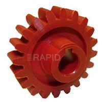 4265250 KEMPPI GEAR WHEEL D40 25m/min