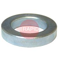 4266100 KEMPPI SELECTOR PLATE WASHER- PROMIG 500