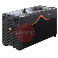 6068200 Kemppi Cool X Water Cooling Unit