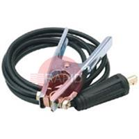 618421X Genuine Kemppi Earth Cable 25mm²