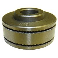 62028 Thermal Arc Feed Roll 0.8 - 0.9mm V-Knurled (flux cored)