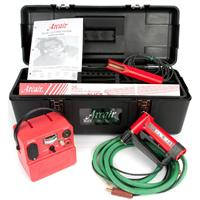 63-991-007 Arcair Slice Battery Pack Exothermic Cutting Kit. 220v CE