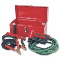 63-991-026 Arcair Slice Utility Pack Exothermic Cutting Kit. CE