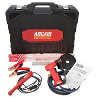 63991047CE Arcair Slice Exothermic Cutting Kit - Utility Pack CE