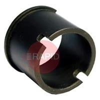 7-2915 SL40 Adaptor (Bushing) For use of Cutting Guide Kits