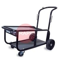 7-8888 Thermal Dynamics Multi Purpose Cart