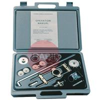 7-8910 THERMAL ARC DELUXE CUTTING KIT