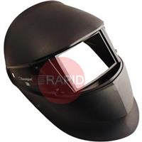 3M-701190 3M Speedglas SL Shield ONLY WITHOUT Headband & ADF