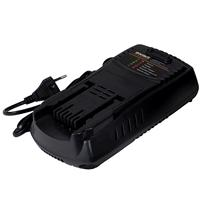 7044828 Exact Battery Charger 100 for PipeCut Models: Battery 170 / V1000 / P400