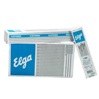71483320 Elga P48S 3.2mm dia, 450mm long, E7018-1H4 Basic Electrodes, 16.5kg Carton ( Contains 3 x 5.5kg 78 piece Packs)