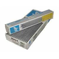 72022500 Elga Maxeta 10, 2.5mm x 450mm, Iron Powder Electrodes E7024, 13.5kg Carton (Contains 3 x 4.5kg 147pc Packs)