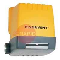 7435000000 Plymovent SFD Stationary Welding Fume Filter Unit with disposable filter