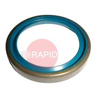 790041207 WARM SHAFT OIL SEAL GR 24X32X4