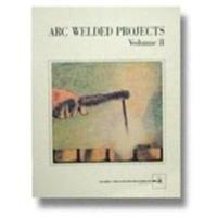 790APII Arc Welding Projects Vol II