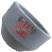 8-1100 Thermal Dynamics for PCH/M-100XL Shield Cup - Std PCH/M-100