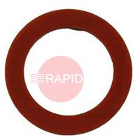 8-2036 THERMAL ARC GASKET (SHIELD CUP) 2A TORCH