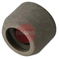 8-2071 THERMAL 2A SHEILD CUP for Std Tips