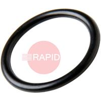 8-3487 Thermal Dynamics SL60 O-Ring, Pack of 5