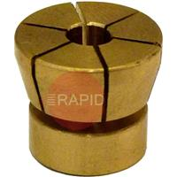 8-6650 Thermal Arc Collet (PWM-300)