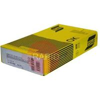 8350323030 ESAB OK Weartrode 50 3.2x350mm Hardfacing Electrodes 10.8Kg Carton (Contains 6x1.8Kg Packs). (OK 83.50) E6-UM-55